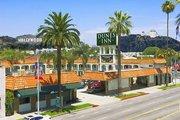 Reisen Angebot - Last Minute Los Angeles, Kalifornien