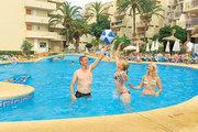 Last Minute Mallorca - Reiseangebot