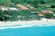 Reisen Angebot - Last Minute Santo Domingo