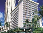 Reisen Angebot - Last Minute Honolulu, Hawaii