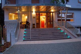 Pauschalreise Hotel Italien,     Gardasee & Oberitalienische Seen,     Eden in Dro