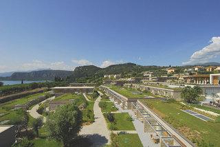 Pauschalreise Hotel Italien,     Gardasee & Oberitalienische Seen,     Parc Hotel Germano Suites in Bardolino