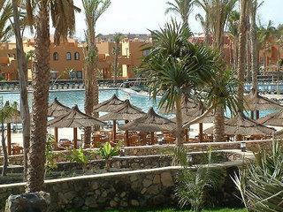 Pauschalreise Hotel Spanien, Fuerteventura, Oasis Papagayo Sport & Family in Corralejo  ab Flughafen Frankfurt Airport