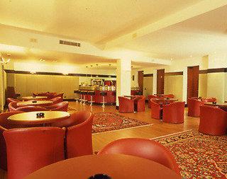 Pauschalreise Hotel Italien,     Gardasee & Oberitalienische Seen,     Bristol in Riva del Garda