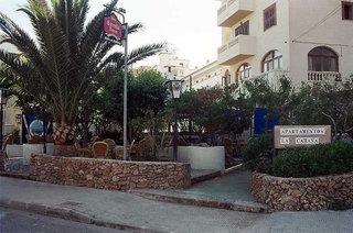 Pauschalreise Hotel Spanien, Mallorca, La Cabanya in Canyamel  ab Flughafen Frankfurt Airport