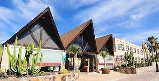 Pauschalreise Hotel Spanien, Fuerteventura, Hotel Arena Suite in Corralejo  ab Flughafen Frankfurt Airport