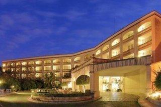 Pauschalreise Hotel Malta, Malta, Corinthia Palace Hotel Malta in San Anton  ab Flughafen Frankfurt Airport