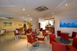 Pauschalreise Hotel Malta, Malta, Bayview Hotel & Apartments in Sliema  ab Flughafen Frankfurt Airport