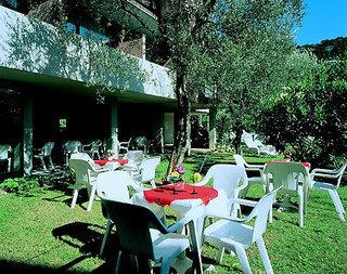 Pauschalreise Hotel Italien,     Gardasee & Oberitalienische Seen,     Hotel Holiday in Nago-Torbole