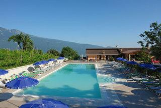 Pauschalreise Hotel Italien,     Gardasee & Oberitalienische Seen,     Park Hotel Zanzanu in Tignale
