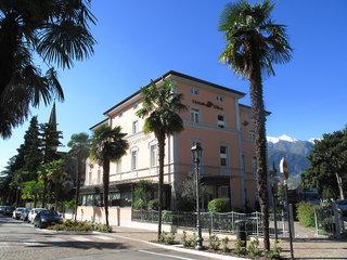 Pauschalreise Hotel Italien,     Gardasee & Oberitalienische Seen,     Olivo in Arco
