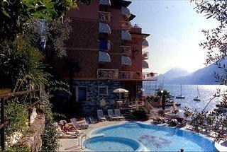 Pauschalreise Hotel Italien,     Gardasee & Oberitalienische Seen,     Firenze in Assenza