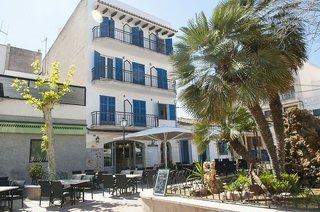 Pauschalreise Hotel Spanien, Mallorca, Boho by Kenkohotels in Cala Ratjada  ab Flughafen Frankfurt Airport