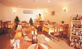 Pauschalreise Hotel Türkei, Türkische Riviera, Reutlingen Hof in Antalya  ab Flughafen Erfurt