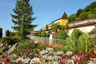 Pauschalreise Hotel Italien,     Gardasee & Oberitalienische Seen,     Piccola Italia Resort in Tremosine sul Garda