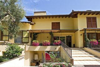 Pauschalreise Hotel Italien,     Gardasee & Oberitalienische Seen,     Hotel Meandro in Gargnano