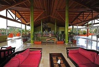 Pauschalreise Hotel Spanien, Fuerteventura, Oasis Village in Corralejo  ab Flughafen Frankfurt Airport