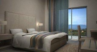 Pauschalreise Hotel Griechenland,     Korfu,     Irene Apartments in Agios Gordios