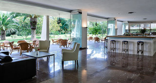 Pauschalreise Hotel Griechenland, Chalkidiki, Kassandra Palace Hotel & Spa in Kryopigi  ab Flughafen Erfurt