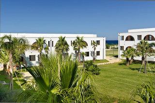 Pauschalreise Hotel Italien, Italienische Adria, Pietrablu Resort in Polignano a Mare  ab Flughafen Abflug Ost