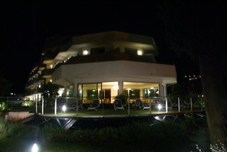Pauschalreise Hotel Italien,     Gardasee & Oberitalienische Seen,     Oasi in Riva del Garda