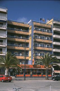 Pauschalreise Hotel Spanien, Costa Brava, Athene in Lloret de Mar  ab Flughafen Düsseldorf
