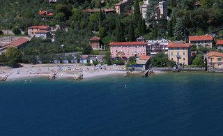 Pauschalreise Hotel Italien,     Gardasee & Oberitalienische Seen,     Lido Gargnano in Gargnano