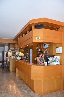 Pauschalreise Hotel Italien,     Gardasee & Oberitalienische Seen,     Gardesana in Riva del Garda