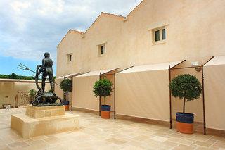 Pauschalreise Hotel Italien, Italienische Adria, Corte Di Nettuno in Otranto  ab Flughafen Abflug Ost