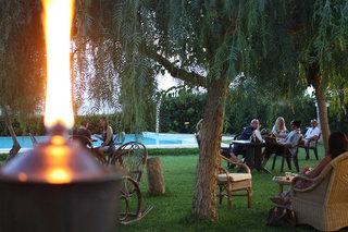 Pauschalreise Hotel Italien, Italienische Adria, Hotel Montecallini in Patù  ab Flughafen Düsseldorf