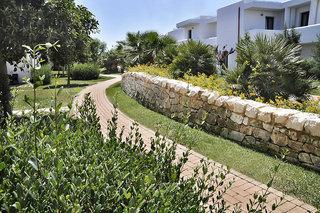 Pauschalreise Hotel Italien,     Italienische Adria,     Riva Marina Resort in Carovigno