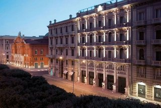 Pauschalreise Hotel Italien, Apulien, Hotel Oriente Hotel in Bari  ab Flughafen Düsseldorf