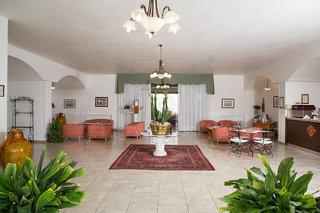 Pauschalreise Hotel Italien,     Apulien,     Hotel Ramapendula in Alberobello
