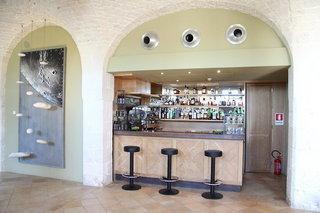 Pauschalreise Hotel Italien,     Apulien,     Victor Country in Alberobello