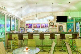 Pauschalreise Hotel Griechenland, Chalkidiki, Anna Maria Paradise in Pefkochori  ab Flughafen Erfurt