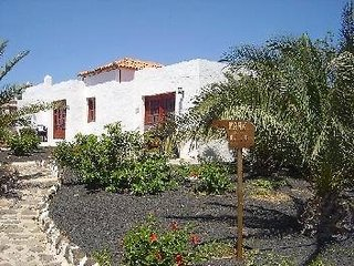 Pauschalreise Hotel Spanien, Fuerteventura, Castillo Beach Park in Caleta de Fuste  ab Flughafen Frankfurt Airport