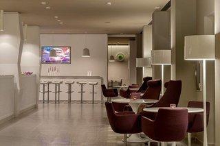 Pauschalreise Hotel Italien, Italienische Adria, 8Piuhotel in Lecce  ab Flughafen Düsseldorf