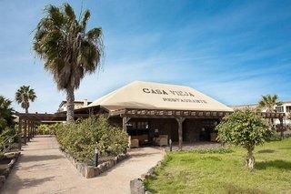 Pauschalreise Hotel Spanien, Fuerteventura, Casa Vieja Hotel Boutique in La Oliva  ab Flughafen Frankfurt Airport