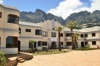 Pauschalreise Hotel Südafrika, Südafrika - Kapstadt & Umgebung, Camps Bay Village in Kapstadt  ab Flughafen Frankfurt Airport