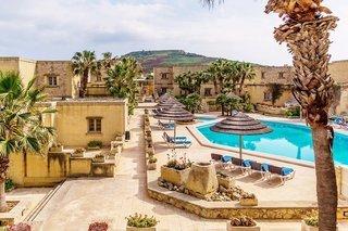 Pauschalreise Hotel Malta, Gozo, Tal Fanal Village in Ghasri  ab Flughafen Frankfurt Airport