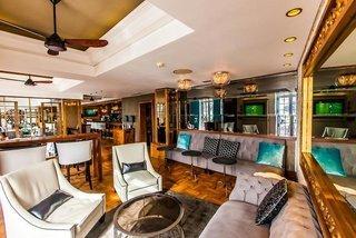 Pauschalreise Hotel Südafrika, Südafrika - Kapstadt & Umgebung, Winchester Mansions in Kapstadt  ab Flughafen Frankfurt Airport