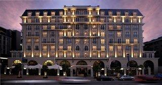 Pauschalreise Hotel Südafrika, Südafrika - Kapstadt & Umgebung, Cape Royale Luxury Hotel & Residence in Kapstadt  ab Flughafen Frankfurt Airport