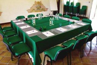 Pauschalreise Hotel Italien,     Gardasee & Oberitalienische Seen,     Villa Cariola in Caprino Veronese