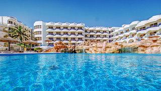 Pauschalreise Hotel Ägypten, Hurghada & Safaga, Sea Gull Beach Resort in Hurghada  ab Flughafen Frankfurt Airport