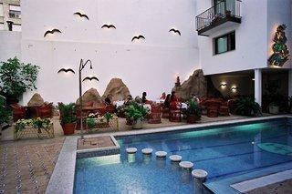 Pauschalreise Hotel Spanien, Barcelona & Umgebung, Neptuno Apartamentos in Calella de la Costa  ab Flughafen Düsseldorf
