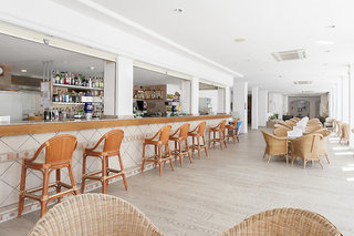 Pauschalreise Hotel Spanien, Mallorca, Eix Alcudia Hotel in Alcúdia  ab Flughafen Frankfurt Airport