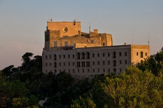 Pauschalreise Hotel Spanien, Mallorca, Sant Salvador in Felanitx  ab Flughafen Frankfurt Airport