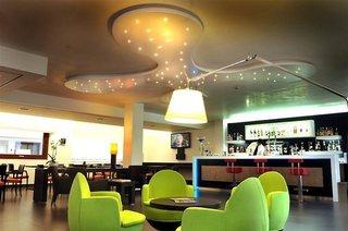 Pauschalreise Hotel Italien,     Italienische Adria,     Hotel Monte Sarago in Ostuni