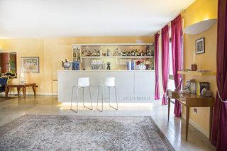 Pauschalreise Hotel Italien,     Gardasee & Oberitalienische Seen,     Villa Maria in Desenzano del Garda