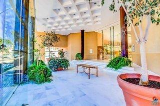 Pauschalreise Hotel Spanien, Fuerteventura, SBH Nautilus Beach in Costa Calma  ab Flughafen Frankfurt Airport